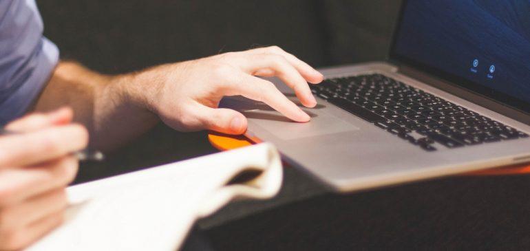 Création de site Web, est-ce utile pour votre entreprise?