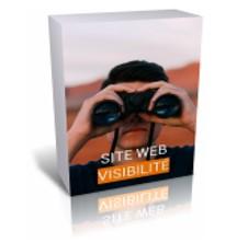 Pack visibilité création de site internet unrenard.com